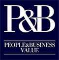 People&Business
